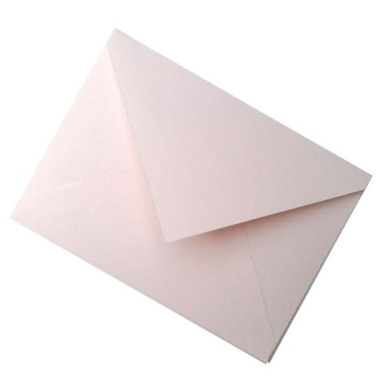 Werbemittel Paket 2